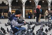Piazza San Marco I