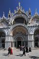 bazilika sv. Marka IV