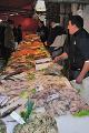 Rialtské rybí trhy - Pescheria I