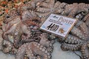 Rialtské rybí trhy - Pescheria II
