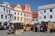 Platz Svornosti
