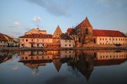 Dominikanerklosters