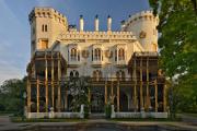Schloss XI