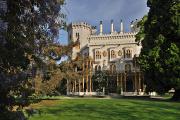 Schloss XIII