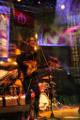 Robben Ford a Bohemia Jazz Fest I