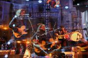 Robben Ford a Bohemia Jazz Fest IV