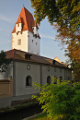 Rabenštejnská věž II