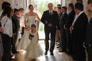 svatební obřad I