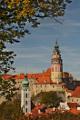 státní hrad a zámek III