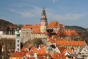 státní hrad a zámek IV