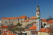 státní hrad a zámek VI