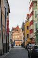 Divadelní ulice