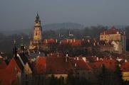státní hrad a zámek I