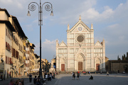 church Santa Croce