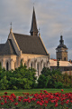 Kirche der Heiligen Familie II