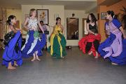 taneční soubor KoCeRo I