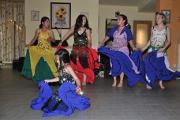 taneční soubor KoCeRo V