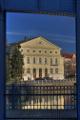 Kulturhaus Slavie II