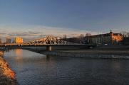 Lange Brücke