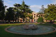 Verona-Piazza Bra