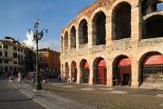 Verona - Aréna