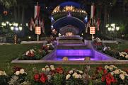 Monte Carlo - Grand Casino I