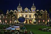 Monte Carlo - Grand Casino II