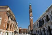 Vicenza-Piazza dei Signori I