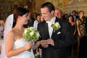 svatební obřad IV