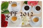 PF 2012 I