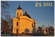 PF 2012 III