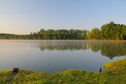 rybník Štilec IV