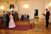 svatba IV