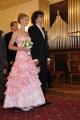 svatba V