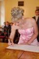 svatba VII