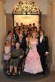 svatba VIII