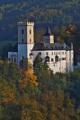 státní hrad Rožmberk VII