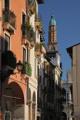 Vicenza - Torre di Piazza