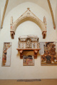 San Fermo - kaple San Bernardo
