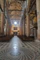 Santa Anastasia - interiér II
