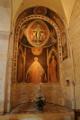 Duomo - kaple