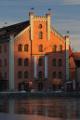hotel Budweis II