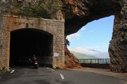 Tunel de Fayet