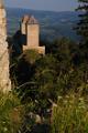 hrad Kašperk VIII