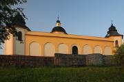 kaple Anděla Strážce IV