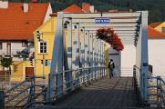 most 28.října