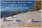 PF 2014 III