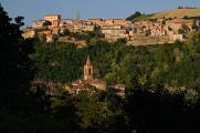 Sassocorvaro