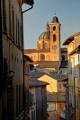 Urbino - Duomo I
