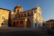 Urbino - Duomo II